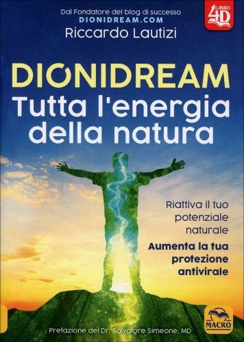 Dionidream - Tutta l'Energia della Natura