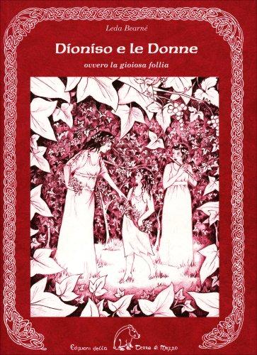 Dioniso e le Donne