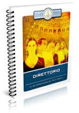 Direttorio - Human Design System® - (eBook)