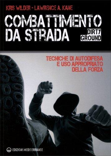 Dirty Ground