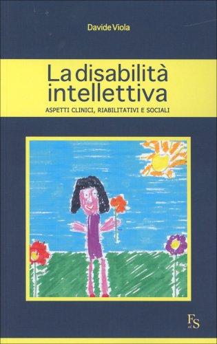 La Disabilità Intellettiva