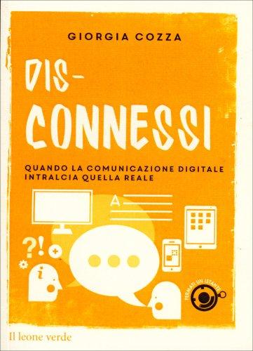 Dis-Connessi