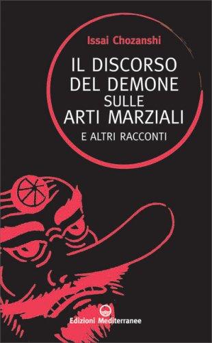 Il Discorso del Demone sulle Arti Marziali