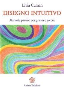 Disegno Intuitivo (eBook)