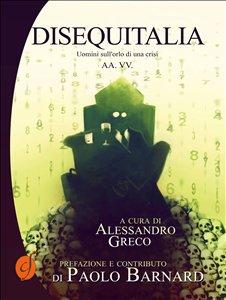 DisequItalia (eBook)