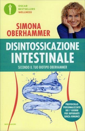 Disintossicazione Intestinale secondo il tuo Biotipo Oberhammer
