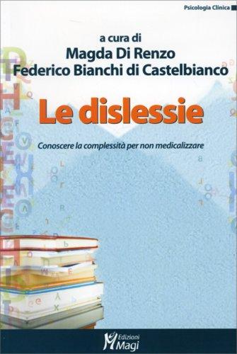 Dislessie