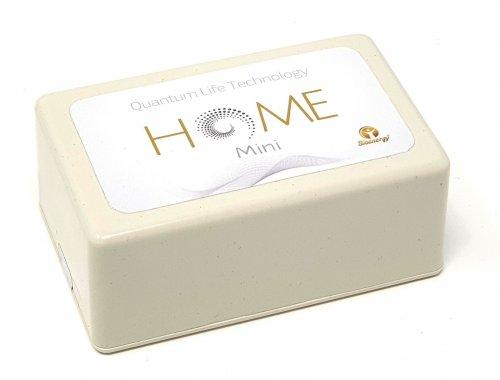 Dispositivo Home Mini Bioenergy