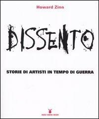 Dissento - Storie di artisti in tempo di guerra