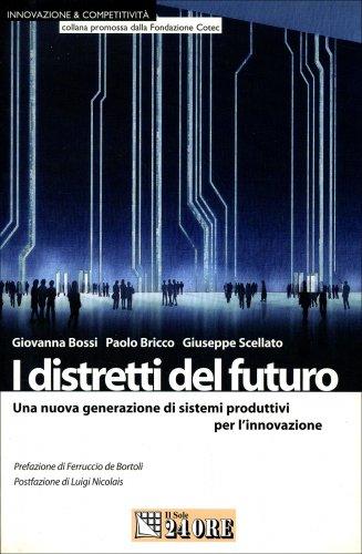 I Distretti del Futuro