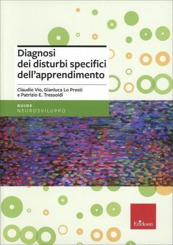 Diagnosi dei Disturbi Specifici dell'Apprendimento Scolastico