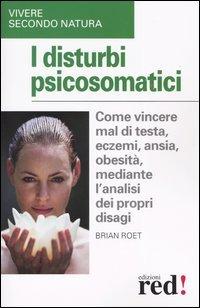 I disturbi psicosomatici