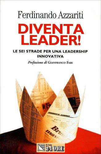 Diventa Leader!