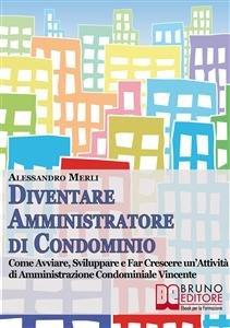 Diventare Amministratore di Condominio (eBook)