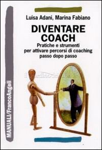 Diventare Coach (eBook)