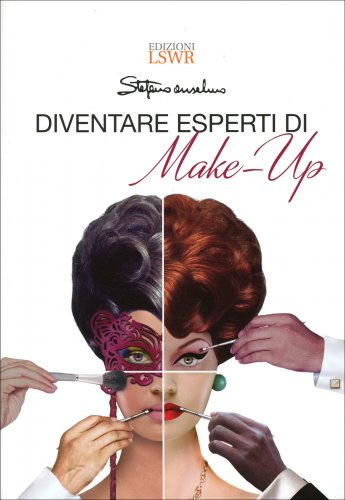 Diventare Esperti di Make-Up