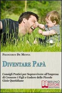 Diventare Papà (eBook)