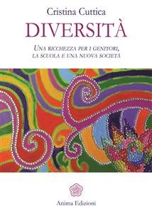 Diversità (eBook)