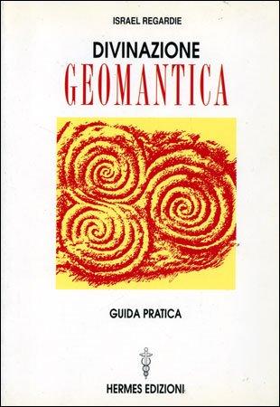 Divinazione Geomantica