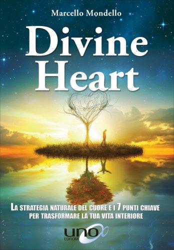 Divine Heart