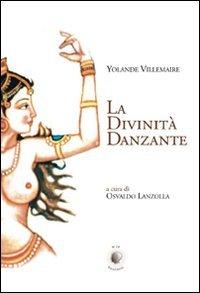 La Divinità Danzante