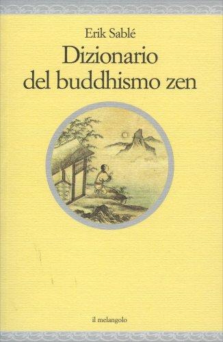 Dizionario del Buddhismo Zen