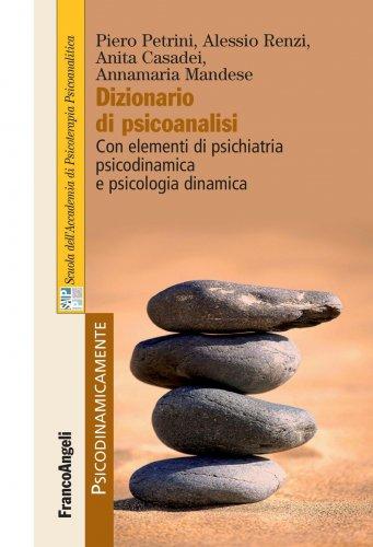 Dizionario di Psicoanalisi (eBook)