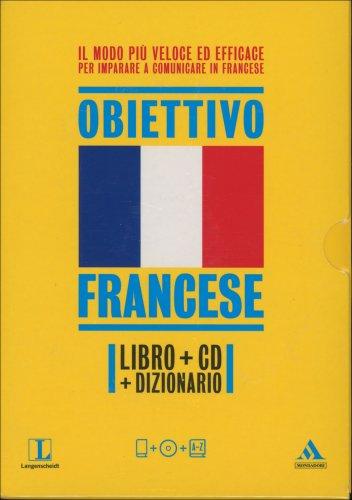 Obiettivo Francese