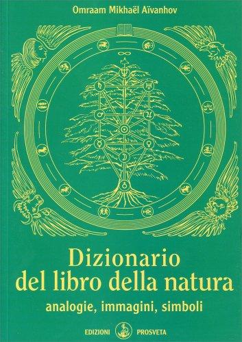 Dizionario del Libro della Natura