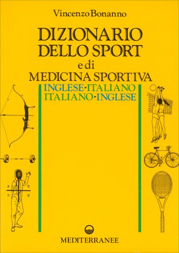 Dizionario dello Sport e di Medicina Sportiva
