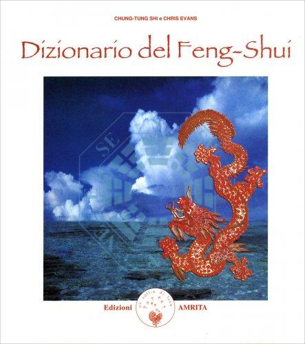 Dizionario del Feng Shui