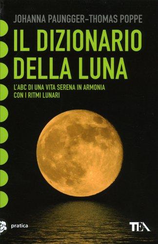 Il Dizionario della Luna - 2016