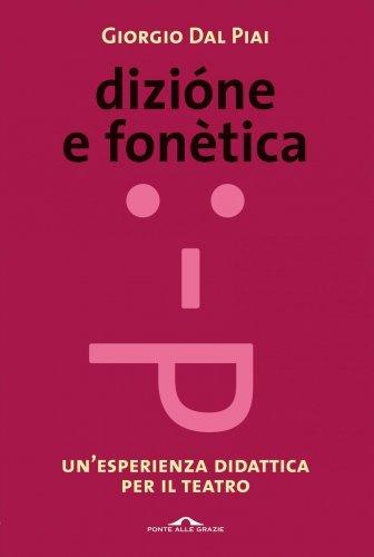 Dizione e Fonetica (eBook)