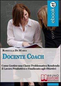 Docente Coach (eBook)