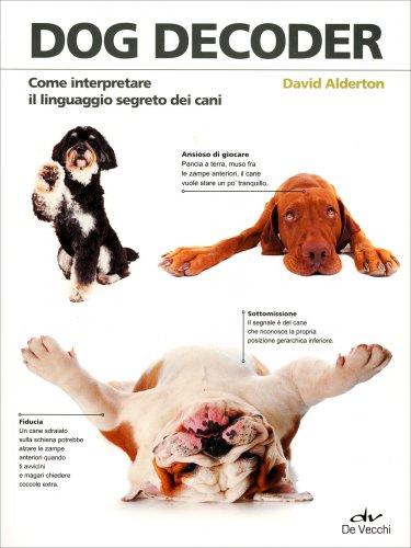Dog Decoder