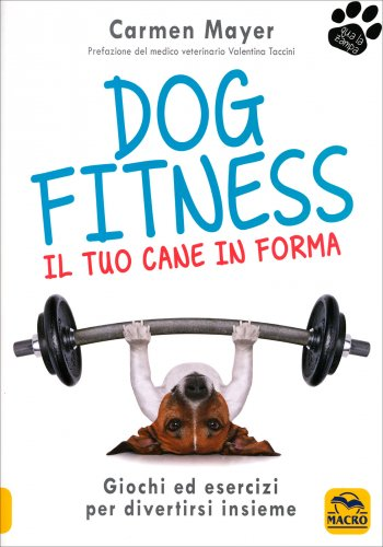 Dog Fitness - Il Tuo Cane in Forma