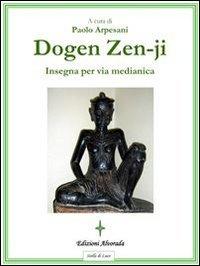 Dogen Zen-Ji (eBook)