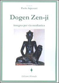 Dogen Zen-Ji