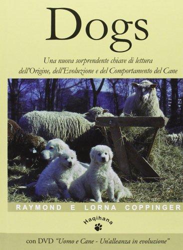 Dogs (con DVD Incluso)