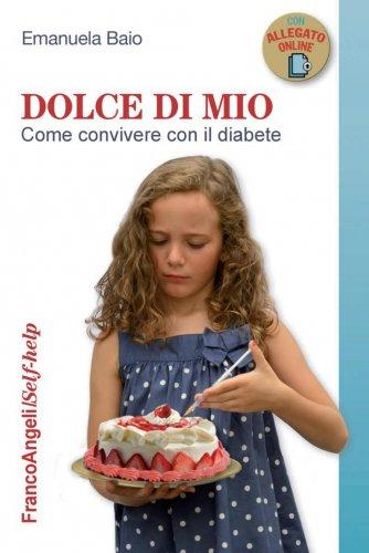 Dolce di Mio (eBook)