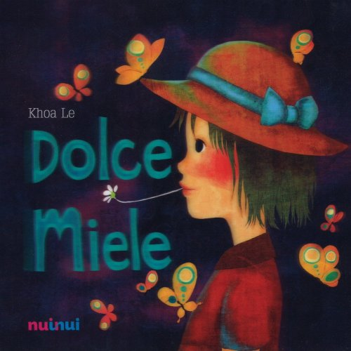 Dolce Miele
