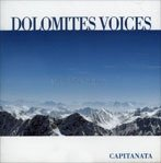Dolomites Voices