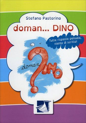 Doman... Dino