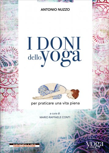 I Doni dello Yoga