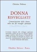 Donna Risvegliati!