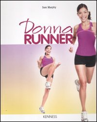 Donna Runner