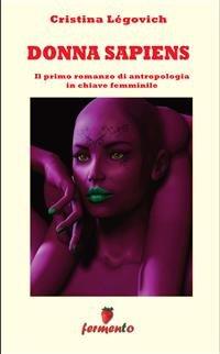 Donna Sapiens (eBook)