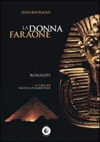 La Donna Faraone