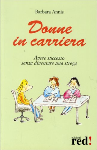 Donne in Carriera