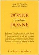 Donne Curano Donne